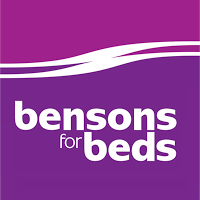 Bensons for Beds 1222533 Image 1