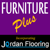 Furniture Plus, Inc Jordan Flooring 1224032 Image 0