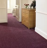 Furniture Plus, Inc Jordan Flooring 1224032 Image 9