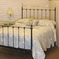 Seventh Heaven Antique Beds 1222144 Image 0
