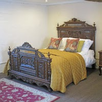 Seventh Heaven Antique Beds 1222144 Image 5