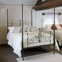 Seventh Heaven Antique Beds 1222144 Image 9