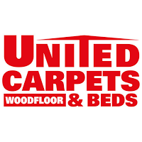 United Carpets And Beds 1222023 Image 0